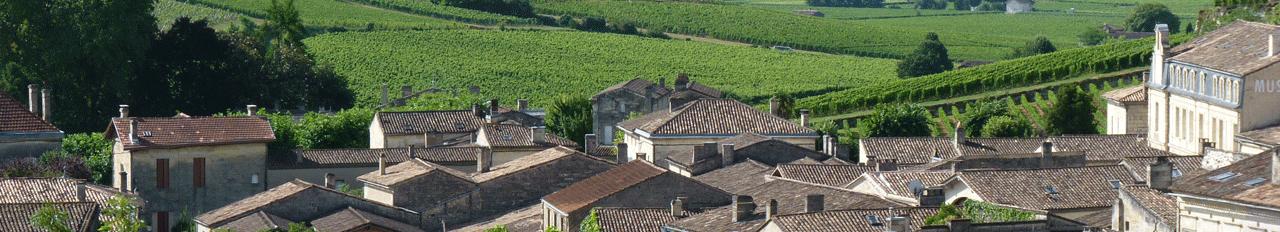 Collectivités Gironde