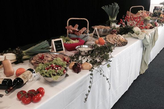 Mangez fermier chambre d 39 agriculture gironde - Chambre agriculture gironde ...