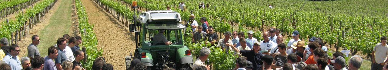 Certifier votre exploitation sme chambre d 39 agriculture - Chambre agriculture gironde ...