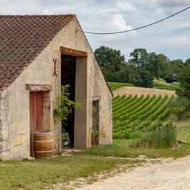 R aliser un tat des lieux chambre d 39 agriculture gironde - Chambre agriculture gironde ...
