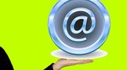S'informer avec la newsletter de conseillers d'entreprise