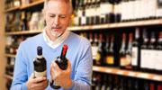 Commercialisation vin projet salon professionnel