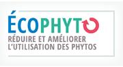 Obtenir ou renouveler votre Certificat Individuel de Produits Phytopharmaceutiques (CIPP, ex Certiphyto)
