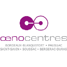 oenocentres