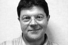 Michel Aimé Conseiller Elevage bovins viande