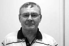 Jean-Pierre Dugat Conseiller Elevage ovins et caprins