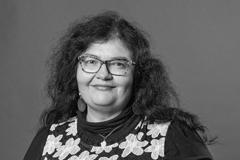 Anne-Marie fradin