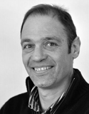 Gilles L'Evêque