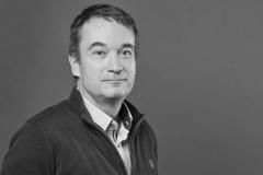 François Rauscher